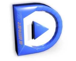 PotPlayer 1.6.5583 مشغل الوسائط الشهير